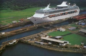 crucero_canal_panama