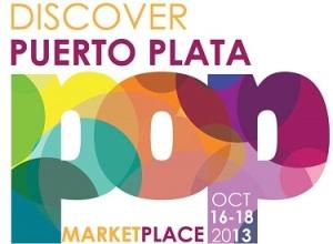 Discover Pto Plata 2