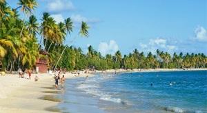 MartiniqueGAbeachslider