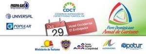 Portada-CDCT-Fb