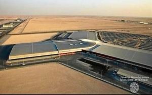 Terminal-del-pasajeros-del-Dubai-World