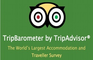 tripbarometer-by-tripadvisor