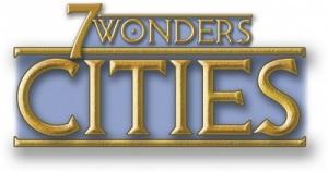 Wonders cities