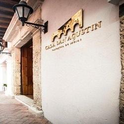2631759-Hotel-Casa-San-Agustin-Hotel-Exterior-1-DEF