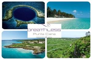 Breathless Resorts