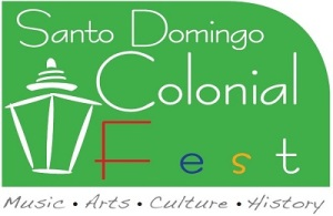 colonial-fest2012-logo