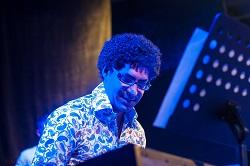 DR Jazz festival (dia 2) by FoToGrAfIkA (32 of 81) (1)