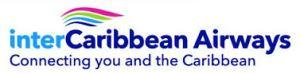 Inter Caribbeans Air