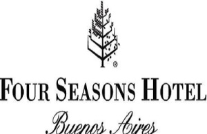 logo-four-seasons-bue